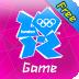 2012伦敦奥运会(含数据包)