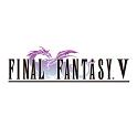 最终幻想5(含数据包)